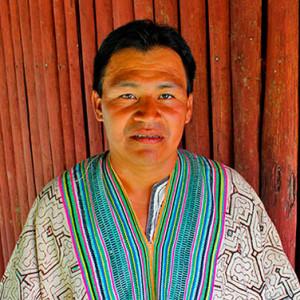 Ayahuasca_Foundation_Ronor01_376s